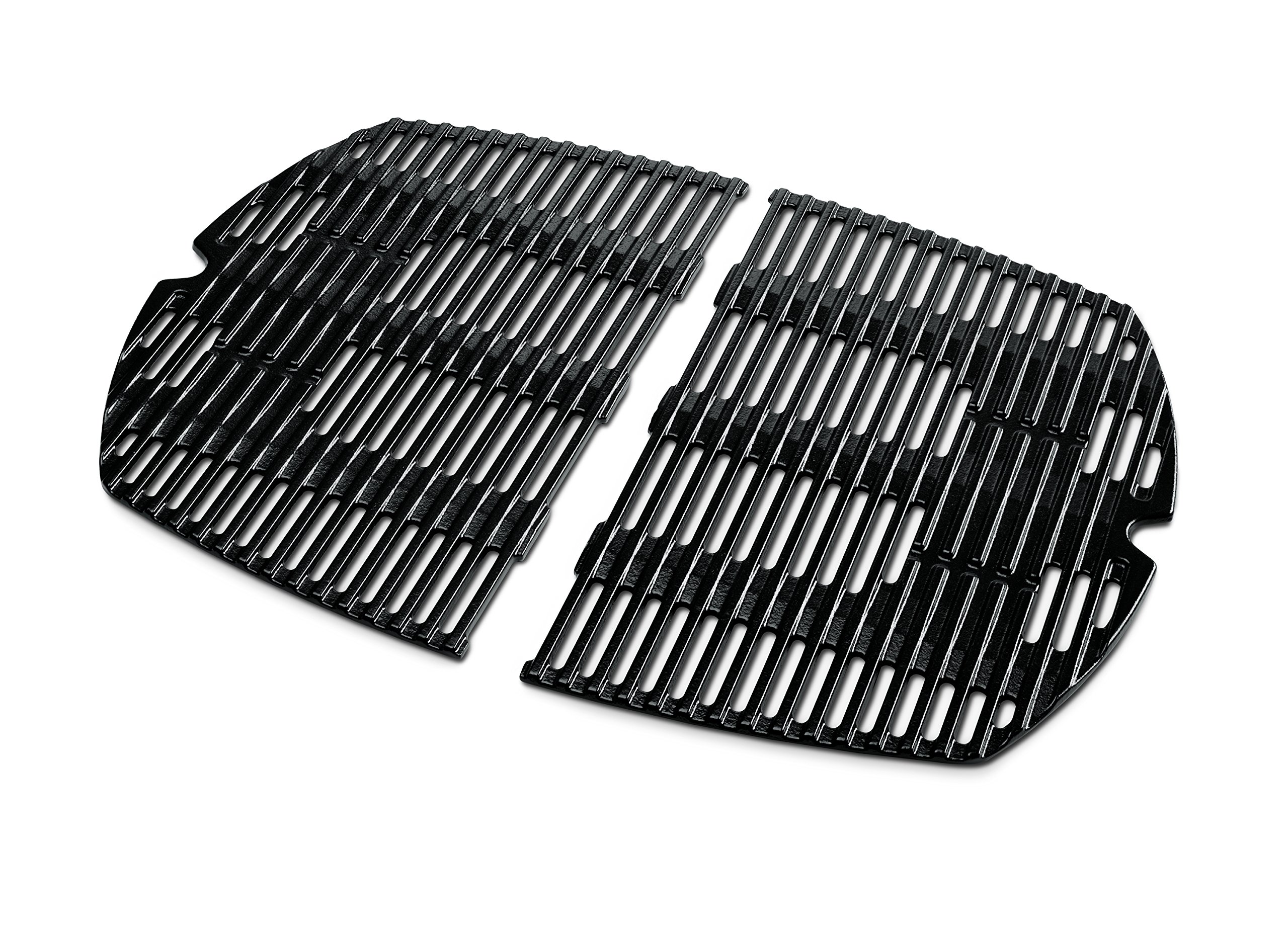 Weber Q® Cooking Grate Q3000/300 Series product image