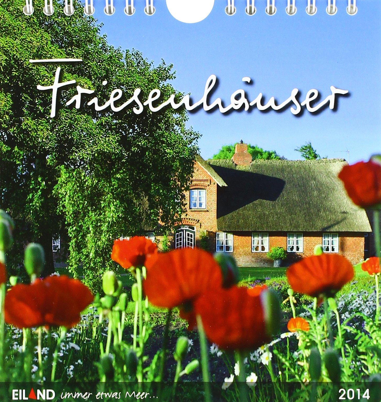 Friesenhäuser 2014