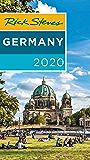 Rick Steves Germany 2020 (Rick Steves Travel Guide)