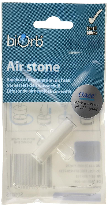 Amazon.com : biOrb Airstone : Aquarium Air Pump Accessories : Pet ...