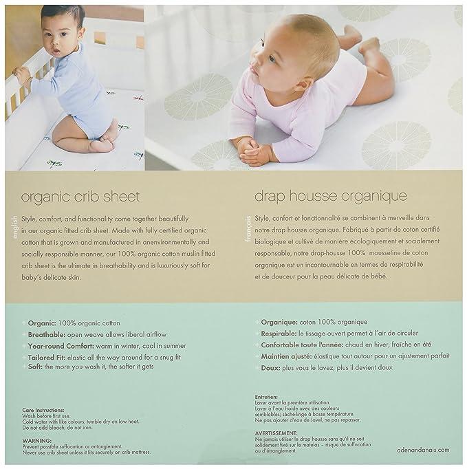 bacd cribs image baby sheets babies crib products natura sheet kids organic toodler