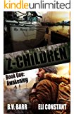 Z Children: Awakening