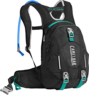 CamelBak Womens Solstice 10 LR Hydration Pack