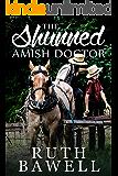 The Shunned Amish Doctor (Amish Romance)