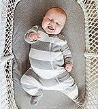 Burt's Bees Baby Baby 1-Pack Unisex