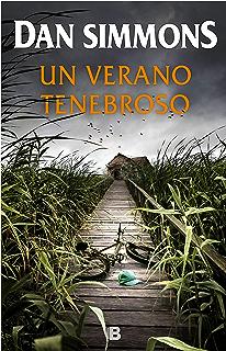 El último vagón (Umbriel narrativa) eBook: Ángeles Doñate ...