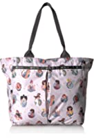 LeSportsac Classic Everygirl Tote