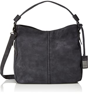Gabor Women 7712 Cross-Body Bag Size: One Size