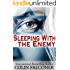 Sleeping With The Enemy (20th Century Stories Book 4)
