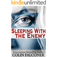 Sleeping With The Enemy (20the century stories Book 3)