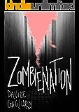 Zombienation (Italian Edition)