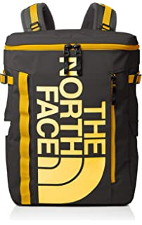 265f37a4765 The North Face BC Fuse Box II Japan official Backpacks Daypacks [Japan  import]