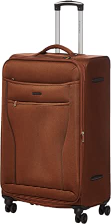 GIORDANO Spinner Luggage Sets