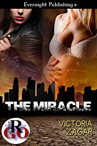 The Miracle (Romance on the Go)