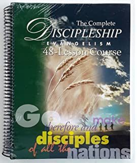 Andrew Wommack Discipleship Evangelism Course Pdf