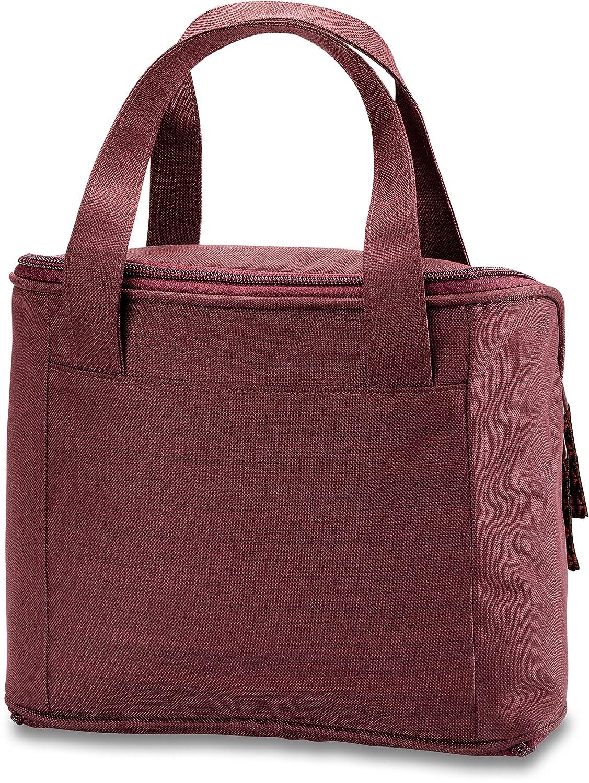 Dakine Diva Cosmetic Case and Toiletry Bag 8717f8f33655f