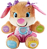 Fisher-Price Laugh & Learn Smart Stages Sis Toy