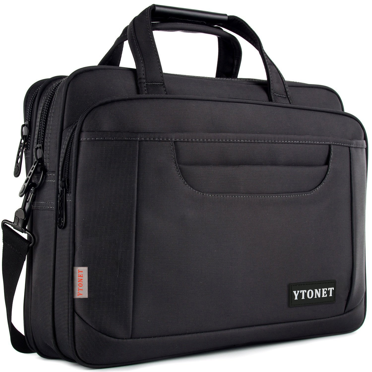 Multi-functional Laptop Bag