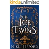 The Ice Twins (Royal Conquest Book 7)