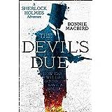The Devil's Due (Sherlock Holmes Adventure)