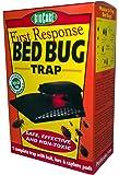 BioCare Bed Bug Trap, Reusable