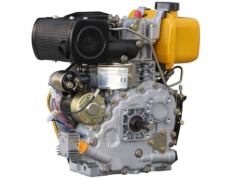 Ziemlich Dieselmotor Elektrisches System Bilder - Schaltplan Serie ...