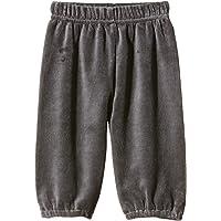 Care Pantalones Bebé-Niños