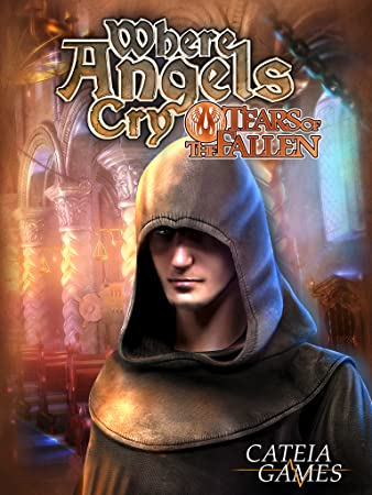Where Angels Cry: Tears of the Fallen [Online Game Code]