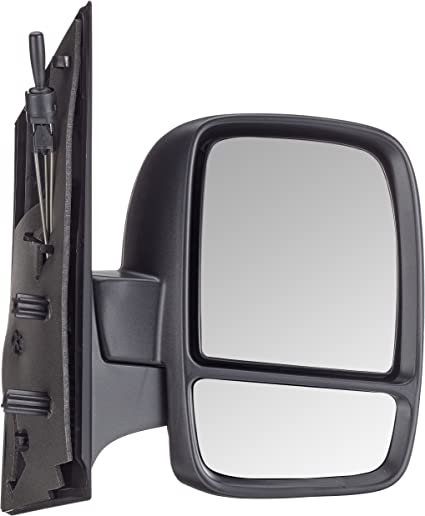 Melchioni 337012149/ Rearview for Car