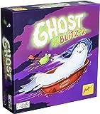 Amazon.com: Ghost Blitz Board Game: Toys & Games