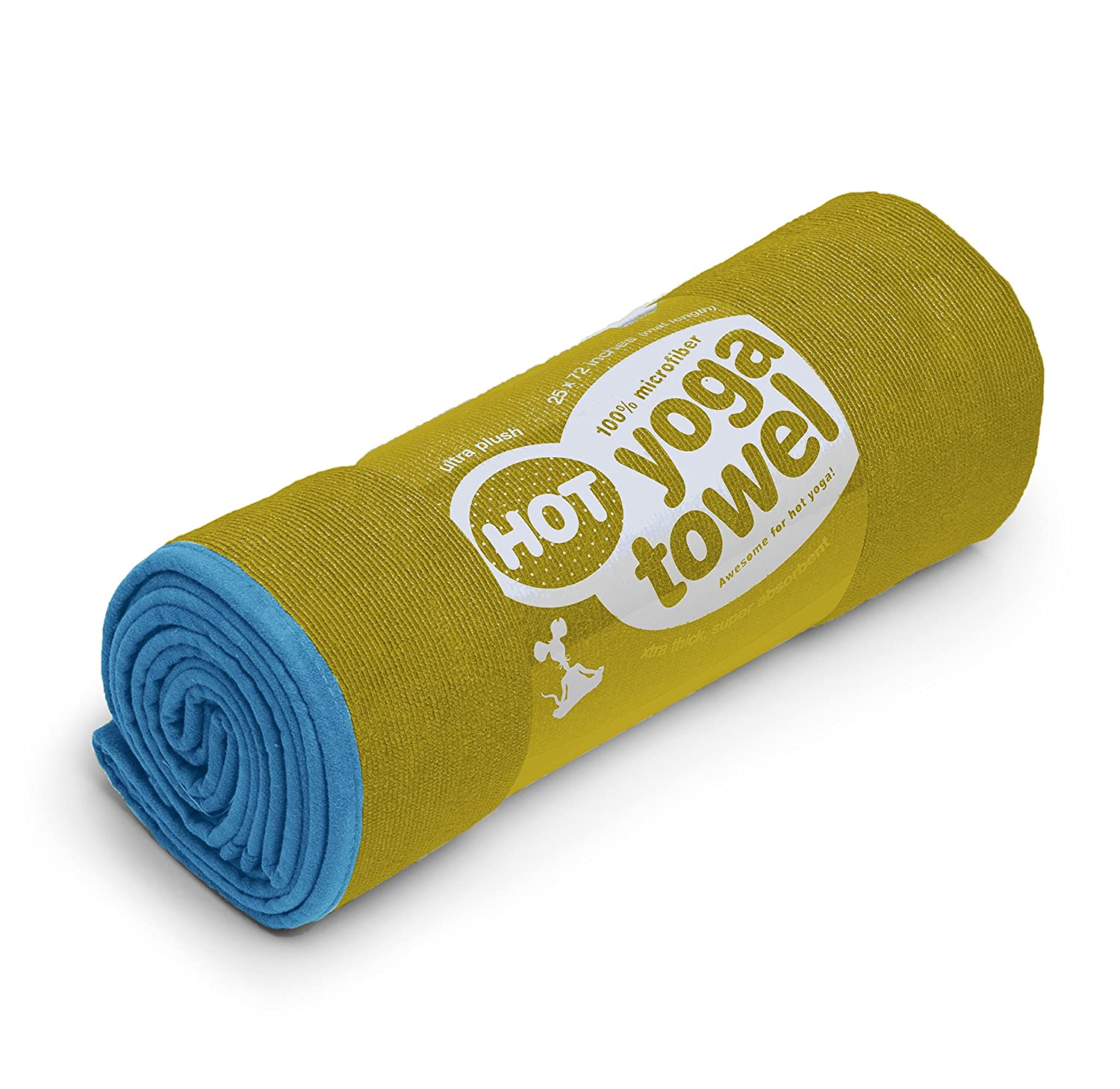 non with store mesh yoga product carrying long cover slip inch fitness towel hot mat bag exercise bikram x blankets for