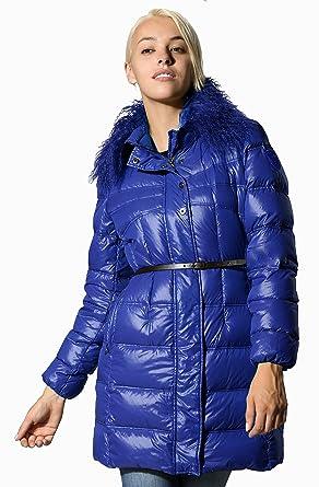 Blauer Damen Jacken beige Daunenjacke Zalando Dk