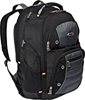 Targus Drifter II Backpack