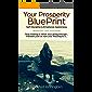 Your Prosperity BluePrint