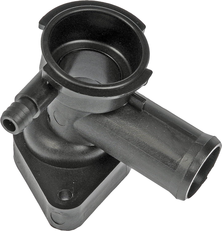 Dorman 902-305 Coolant Filler Neck