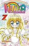 Nijika actrice de rêve - Tome 07