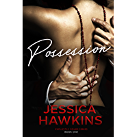Possession (Explicitly Yours Book 1) (English Edition)