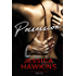 Possession (Explicitly Yours Book 1)
