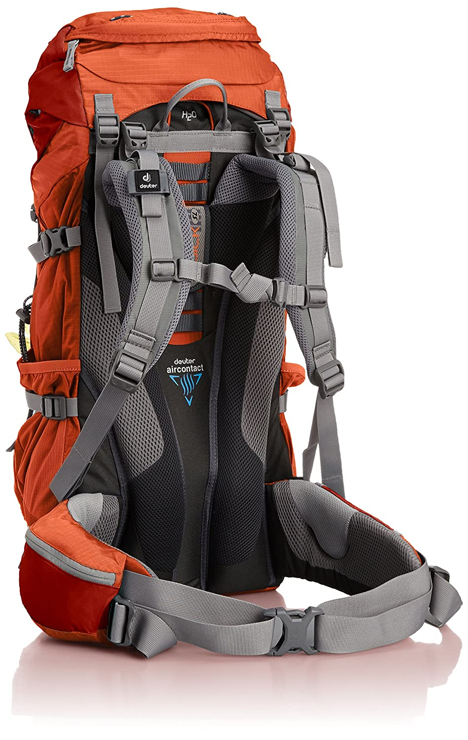 Deuter ACT Lite 35 10 SL Pack – Discontinued