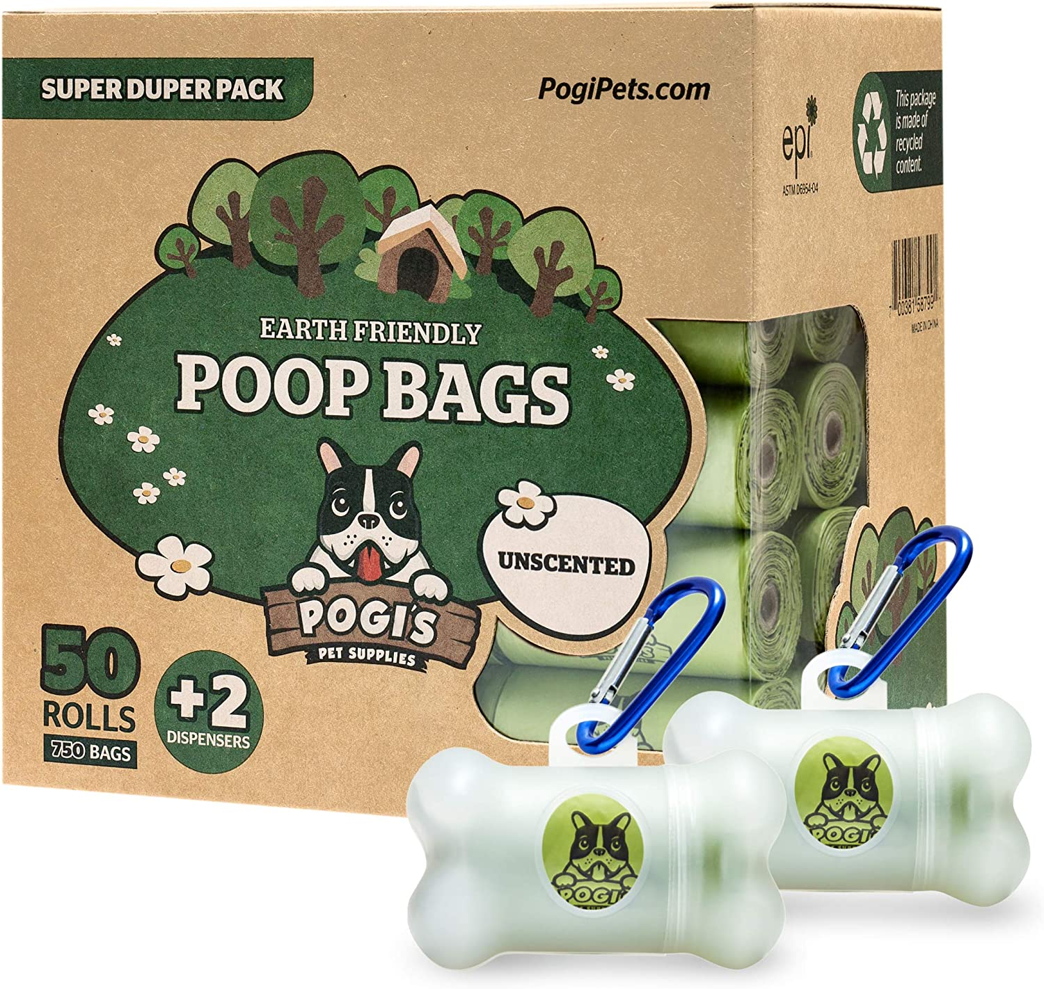 pogis-poop-bags-50-roll-count