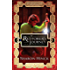 The Restorer's Journey (The Sword of Lyric Book 3)