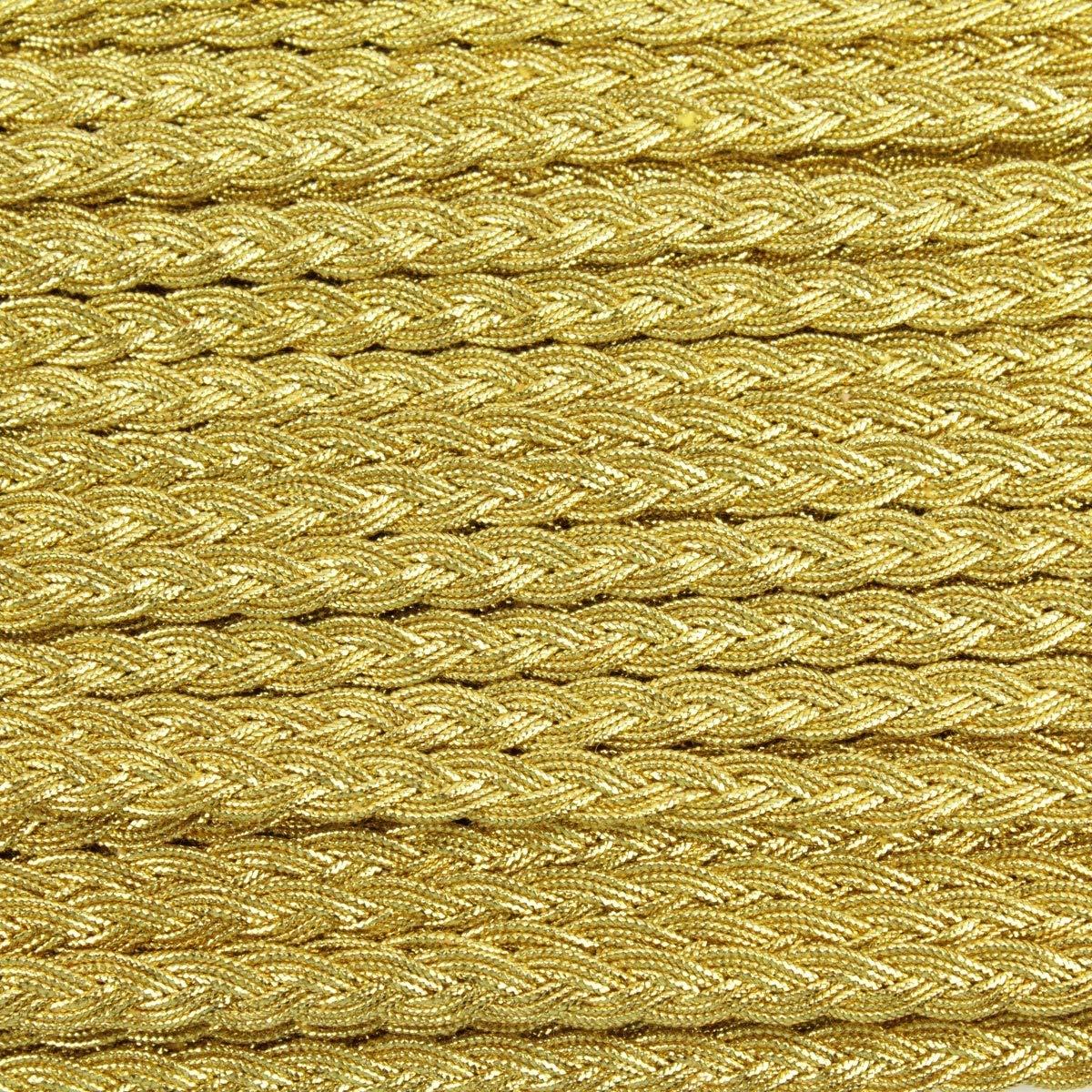 txxzn Almuerzo Caja Cartoon B/úho Almuerzo Caja Port/átil Bento Cajas De Comida para Ni/ños Escuela Termo para Comida Picnic Set Amarillo