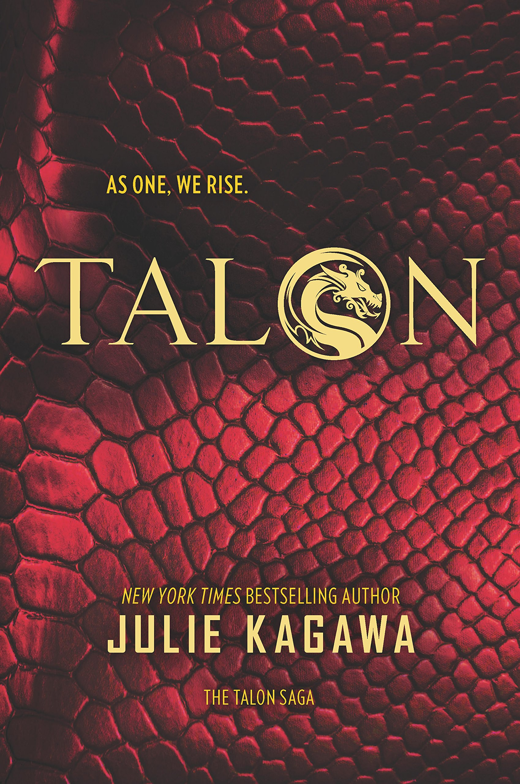 Image result for talon book