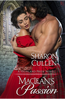 The reluctant duchess kindle edition by sharon cullen romance macleans passion a highland pride novel fandeluxe PDF