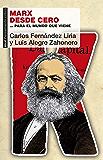 Capitalismo canalla: Una historia personal del capitalismo