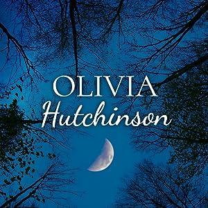 Olivia Hutchinson