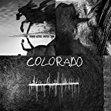 "Colorado 3-sided double LP + 7"" vinyl"