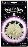 University Games 29044 - Twinkle Stars
