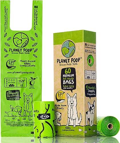 Compostable-Dog-Poop-Bag,-Poop-Bags-for-Dogs