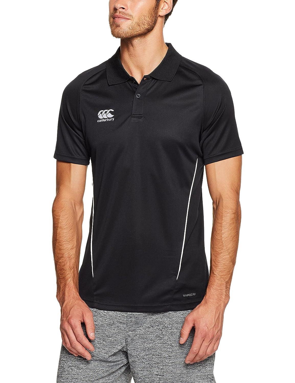Polo padel ViborA team Canterbury Clothing